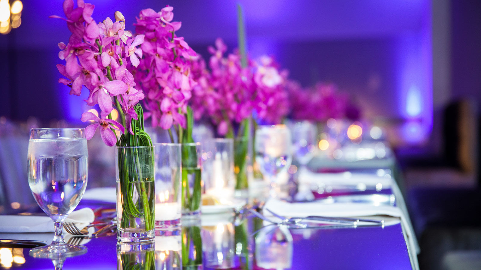 The Westin Galleria Dallas - Dallas Events