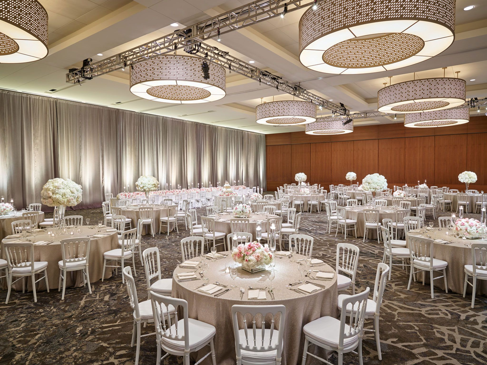Dallas wedding venues the westin galleria dallas the westin galleria dallas san antonio ballroom dallas wedding venues junglespirit Choice Image